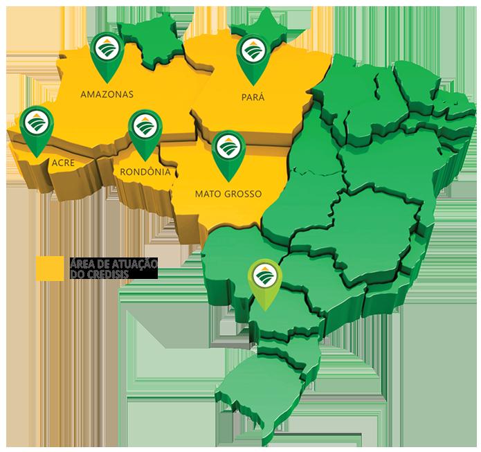 mapa-do-site