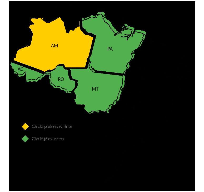 Mapa-2021