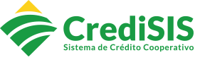 CrediSIS